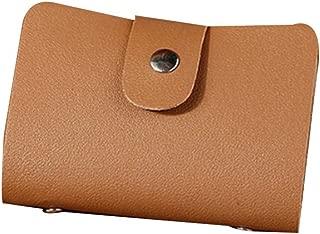 Best susen leather bag Reviews