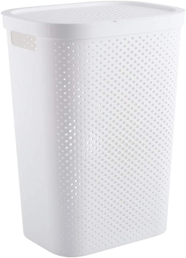 Laundry Bombing new Sale special price work Bag 2 HXF- Dirty Cl Storage Bathroom Hamper Basket