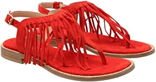 TOSCABLU SHOES Calzature Infradito SS2110S183 C20