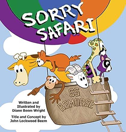 Sorry Safari