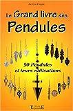 Le grand livre des pendules