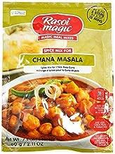 Rasoi Magic - Chana Masala - 60g