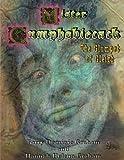 Mister Cumphobiecack: The Glumpet of Gleigh (Grayscale Edition)