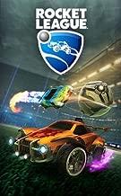 rocket league release switch
