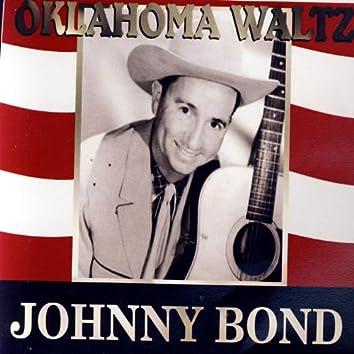 Oklahoma Waltz