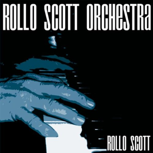 Rollo Scott Hits, Vol. 1