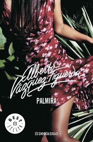 La Novel·La De Palmira descarga pdf epub mobi fb2