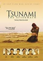 Tsunami: Aftermath [DVD] [Import]