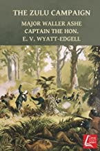 The Zulu Campaign