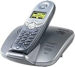 Best siemens phone set Reviews