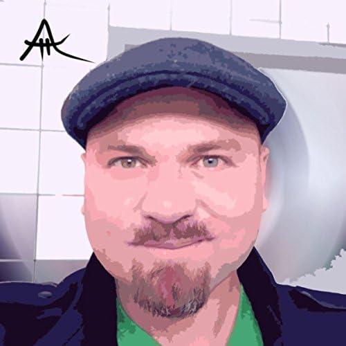 Arthur Horváth