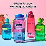Nalgene Everyday OTF Trinkflasche - 4