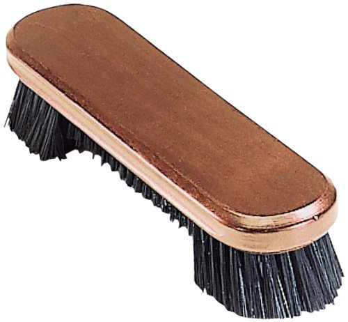 Pro Series A13-F Wooden Billiard Table Brush...