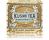 Kusmi Tea - Bouquet de Fleurs N°108