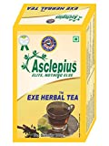Best Ayurvedic Product Good For Health