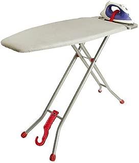 ironmatik Space Saver Ironing Board - 44