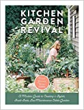 Kitchen Garden Revival: A modern...