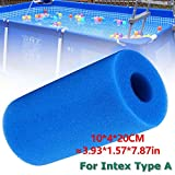 Elikliv Pool & Hot Tub Filters, Pumps & Accessories