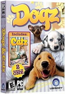 Best petz dogz and catz Reviews