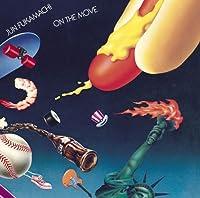 On Move [Remaster] [Reissue] by Jun Fukamachi (2009-09-08)