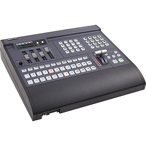 DataVideo SE-600 8 Kanal SD Videomischer