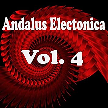 Andalus Electonica, Vol. 4