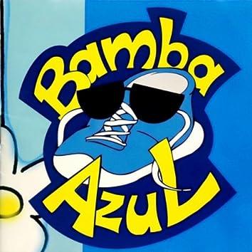 Bamba Azul