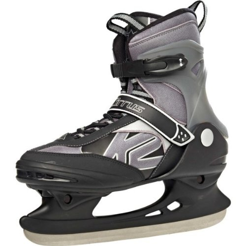 K2 Schlittschuhe Ice Skates Cirrus Ice M Profi Schlittschuhe Ice Skates, Schuhgrösse:44.5