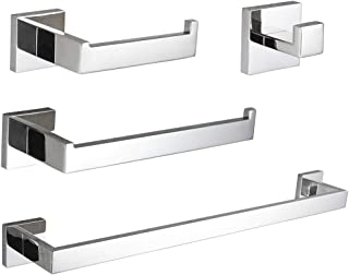 Best premium bathroom accessories Reviews