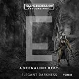 Elegant Darkness (Extended Mix)