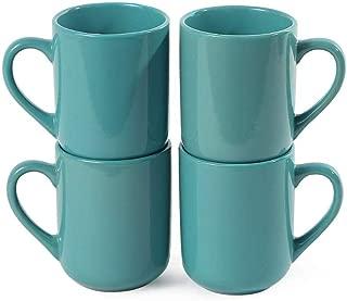 Best teal coffee mugs Reviews