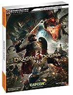Dragon's Dogma Signature Series Guide de BradyGames