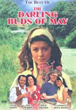 The Darling Buds of May - The Best of... - PAL CODE 2