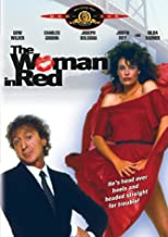 The Woman in Red (Widescreen Edition) (Bilingual)