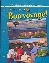 10 Mejor Bon Voyage Workbook de 2020 – Mejor valorados y revisados