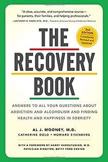 Best al rehab company Reviews