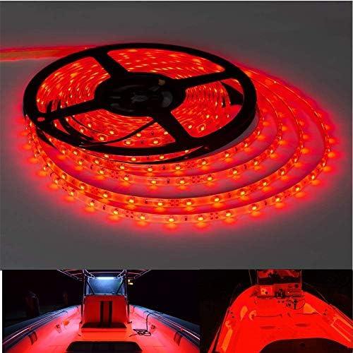 Top 10 Best led boat lights interior