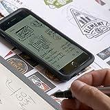 Wacom Bamboo Slate Smartpad A4