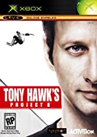 Tony Hawk's Project 8 (輸入版:北米)