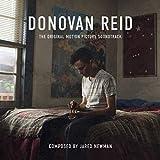 Donovan Reid (Original Motion Picture Soundtrack)