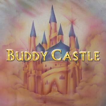 Buddy Castle