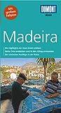 DuMont direkt Reiseführer Madeira