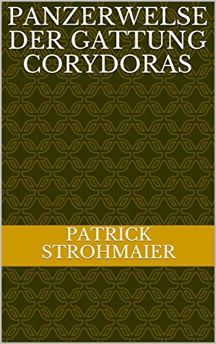 Panzerwelse der Gattung Corydoras