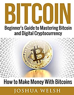 cryptocurrency programming book