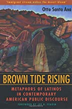 Best brown tide rising Reviews