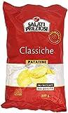 Salati Preziosi 500Gr Patatine Classiche