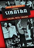 Singing With Friends [DVD]