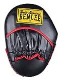 BENLEE Rocky Marciano Hook & Jap Pads Russian -