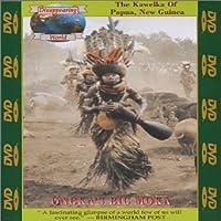 Ongka's Big Moka: Kawelka of Papua New Guinea [DVD]