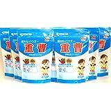 重曹(食品添加物) 130g ×10袋